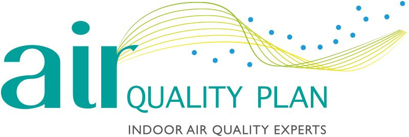 Indoor Air Quality Plan